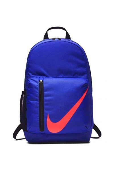 Nike Young Athletes Ba5405-554 Sırt Çantası