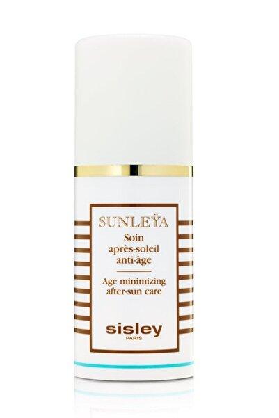 Sisley Sunleya Soin Apres Soleil 50 ml Güneş Sonrası Yüz Kremi