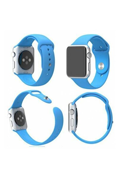 Polhammobile For Apple Watch 42 44mm Kordon