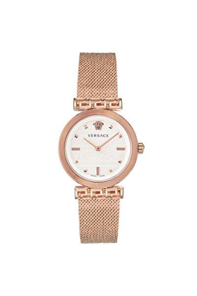 Versace Watch Vrscvelw00620 Bayan Kol Saati