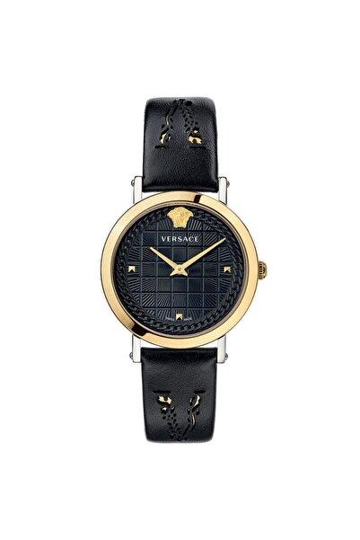Versace Watch Vrscvelv00120 Bayan Kol Saati