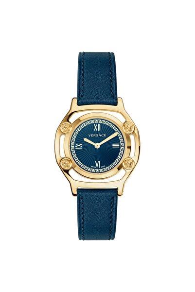 Versace Watch Vrscvevf00320 Bayan Kol Saati