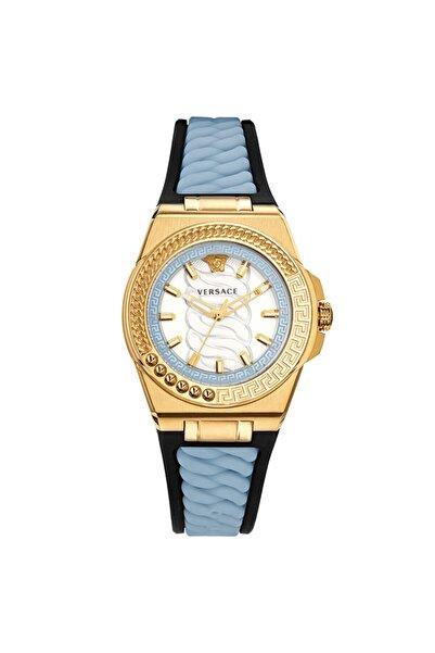 Versace Watch Vrscvehd00320 Bayan Kol Saati