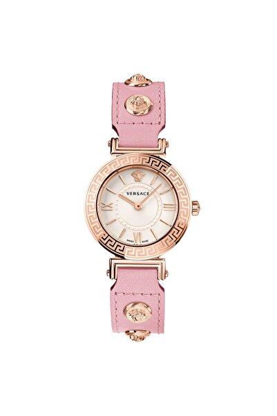 Versace Watch Vrscvevg00520 Bayan Kol Saati