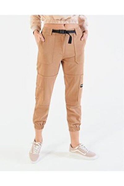 Vision Pantolon