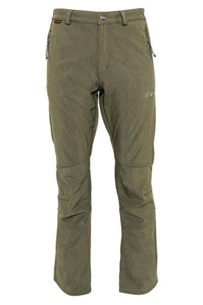 2AS Sauren Erkek Softshell Pantolon