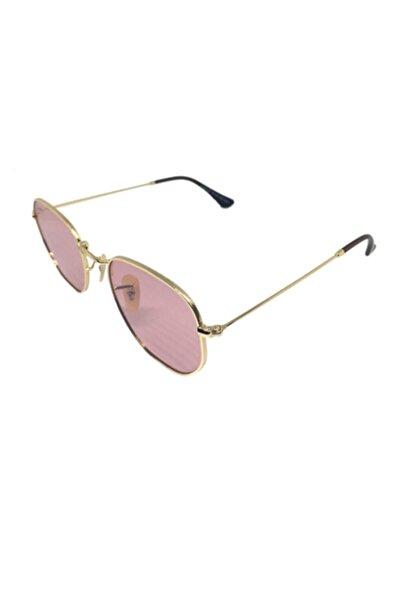 INFINITY 3548 C7 50-22 Kadın Güneş Gözlüğü