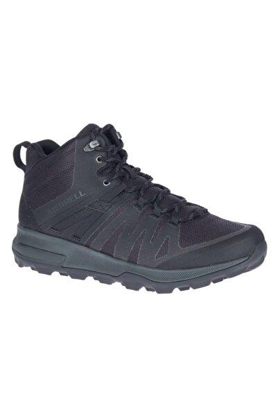 Merrell Erkek Outdoor Ayakkabı J035339