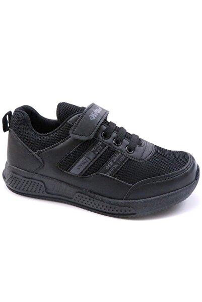 Arvento 250 Çocuk Spor Ayakkabı