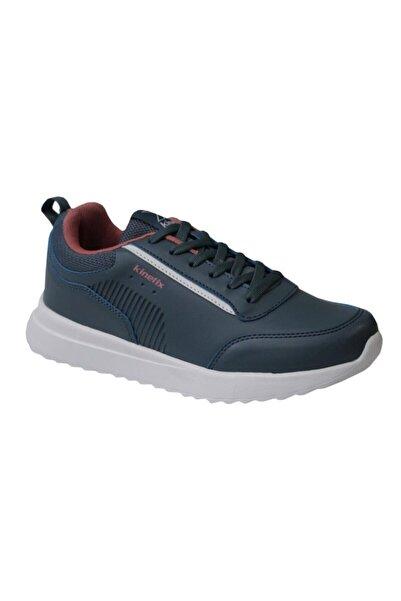 Kinetix Kadın Spor Ayakkabı 1005şer-57140