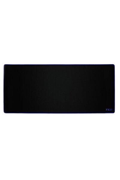 Inca Imp-018m 900*400 Gamıng Xxl Mavi Mouse Pad Mavi
