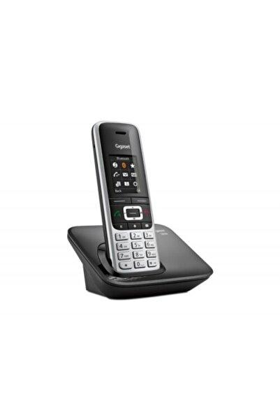GIGASET Telefon S850 Dect