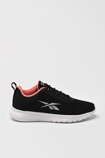 Reebok Kadın Spor Ayakkabı -Stride Runner Lp