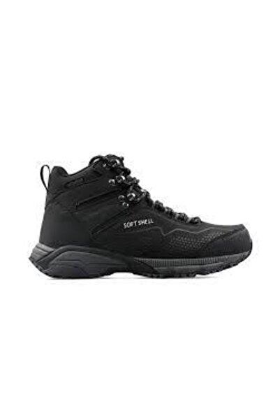 Kadın Siyah Fest Hi 9PR Ayakkabı 100420634