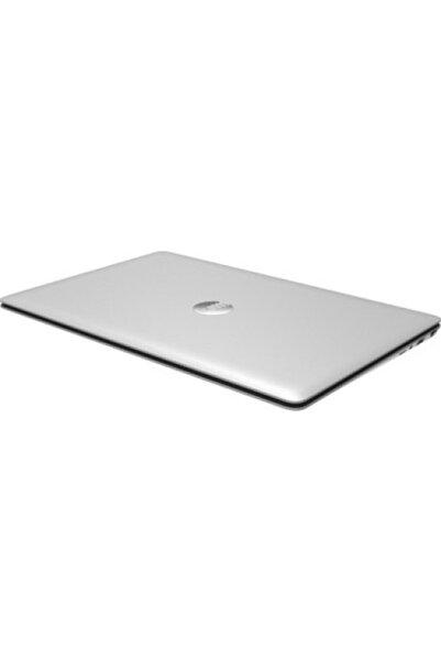 """I-LIFE DIGITAL I-life Zed Air N3350 4gb 128gb Ssd O/b Fhd W10 Notebook 14"""" Sılver"""