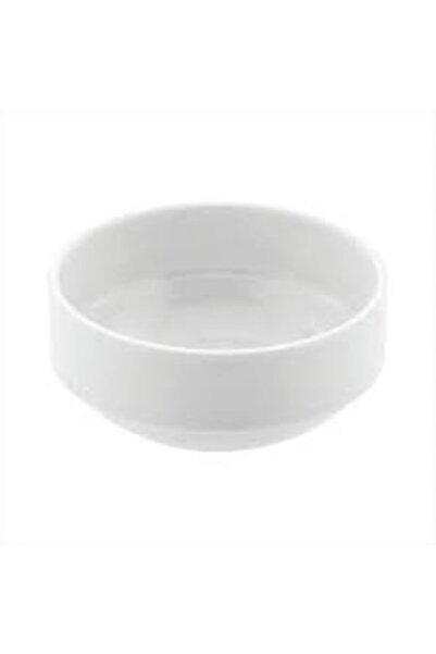 Kütahya Porselen Çorba Kasesi 12 cm 12 Adet Eo12jk00