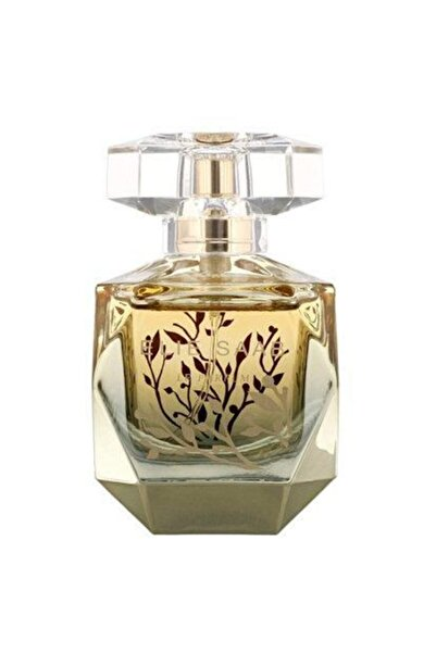 Elie Saab Le Parfum Edp 50 Ml Collector