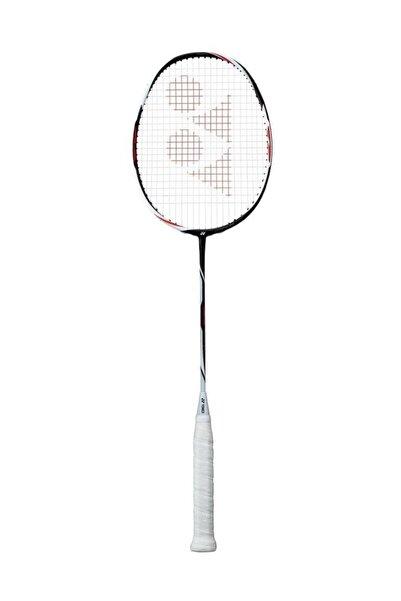 YONEX Duora Z Strike Badminton Raketi