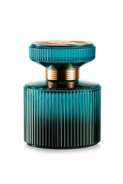 Oriflame Amber Elixir Crystal Edp 50 Ml Kadın Parfümü