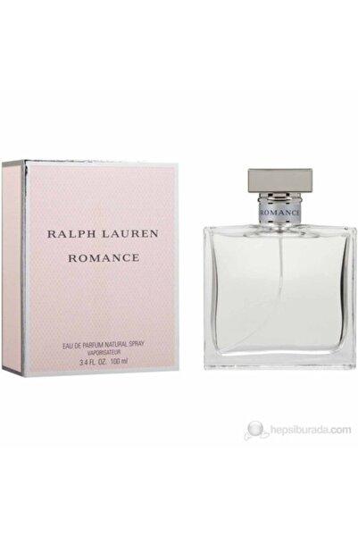 Polo Ralph Lauren Romance Edp 100ml