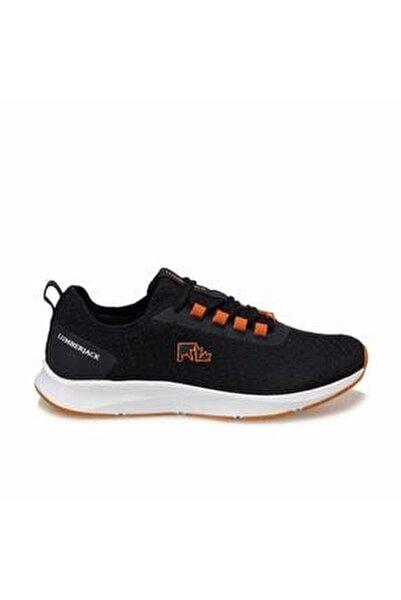 STEFAN Lacivert Erkek Koşu Ayakkabısı 100497716