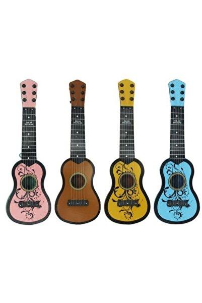 2A TOYS Ispanyol Gitar