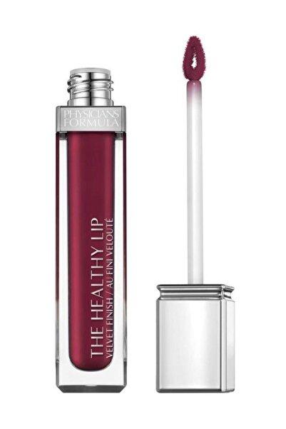 Physicians Formula Healthy Lip Ruj Noir-ising Plum