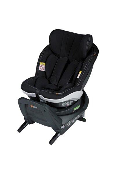 Besafe Izi Turn I-Size 0-18 Oto Koltuğu / Premium Car Interior Black