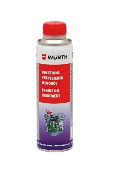 Würth Motor Yağı Performans Iyileştirici 300ml