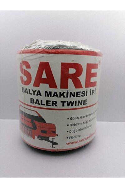 SARE Balya Makinası Ipi 5 kg