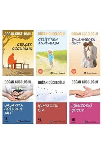 Remzi Kitabevi Roman