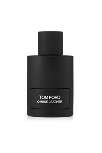 Tom Ford Ombre Leather Edp 100ml Erkek Parfüm 888066075145