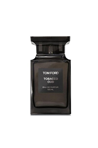 Tom Ford Tobacco Oud Edp 100 ml Unisex Parfüm 888066030502
