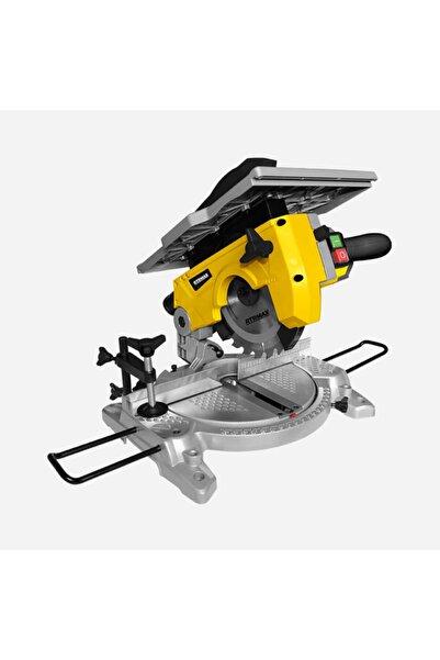 Rtrmax Gönye Kesme Makinası 210 mm 1200 w Rtm622