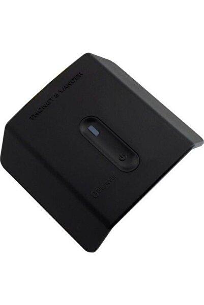 Thonet & Vander Flug Bluetooth Aktarıcı Adaptör Receiver ( - Ithalatçı Garantili - )