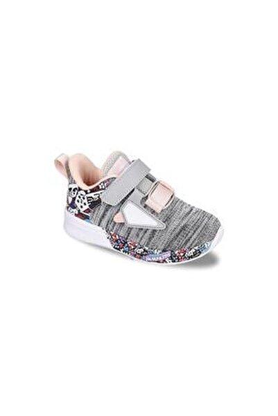 Kız Çocuk Spor Ayakkabı 26092