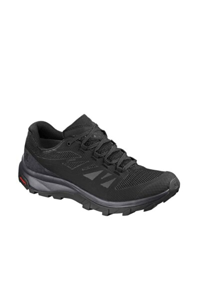 Salomon Outline Gtx® W Antrasit MULTI Kadın Outdoor Bot 100394354