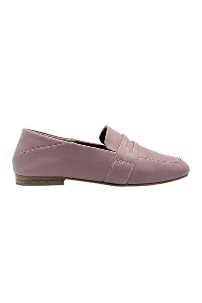KEMAL TANCA 211 2200 Kadın Ayakkabı