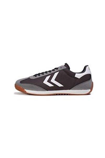 STADION III LIFESTYLE SHO Gri Erkek Sneaker Ayakkabı 100584576