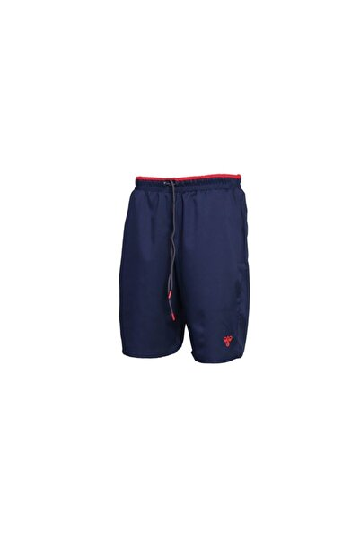 HUMMEL Hmllector Swim Short