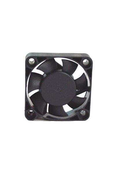 Marxlow 8887 24 Volt Fan 0.28 Amper 80x80x25mm Fan