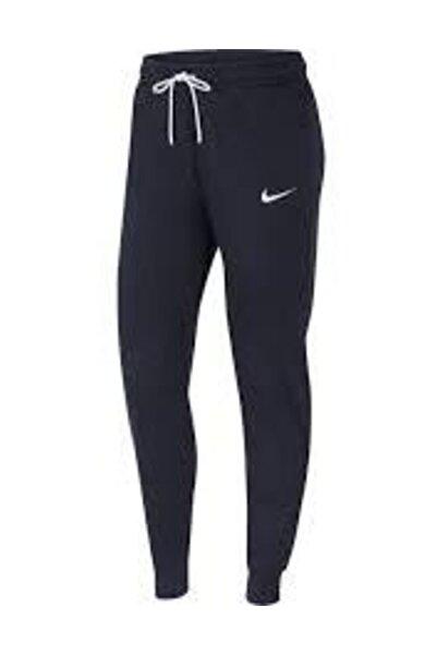 Nike Kadın Spor Eşofman Altı - Sportswear Essential - CW6961-451