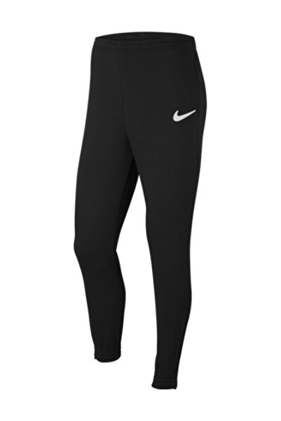Nike Unisex Spor Eşofman Altı - Park 20 Pant - CW6909-010