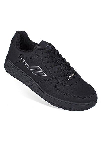 Lescon Kadın Sneaker - L-6126 - 18NAU006126G-633