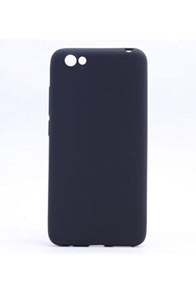Vestel E3 Kılıf Yumuşak Mat Ince Silikon Premium Kapak