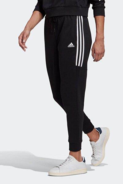 adidas Kadın Siyah Eşofman Altı
