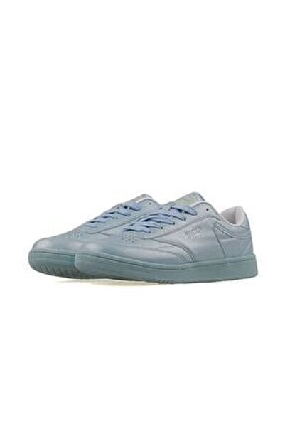 Kadın Günlük Spor Ayakkabı 21203