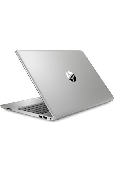 "HP 250 G8 27k01ea Core I5-1035g1,8gb,256gb Ssd,mx130 2gb,15.6"" Free Dos"