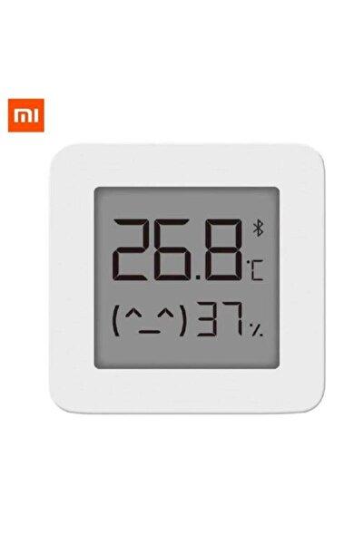 exeo Bluetooth Akıllı Dijital Termometre Sıcaklık Ve Nem Ölçer