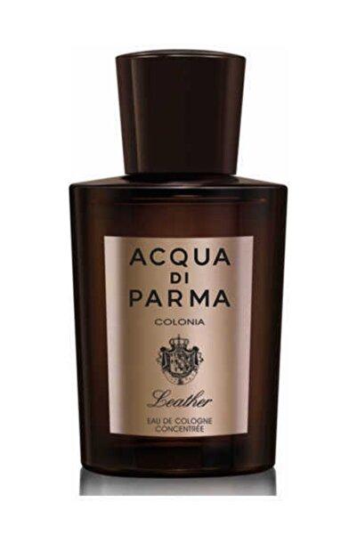 Acqua Di Parma Colonia Leather 100 ml Edc Erkek Parfüm N26T72230834L98